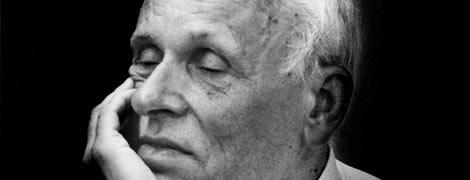 Andrei Sakharov