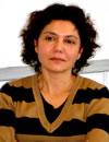 Ayse Bugra