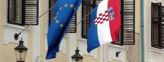ESI Croatia page