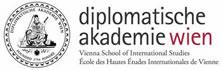 Diplomatische Akademie Wien