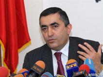 http://www.arfd.info/wp-content/uploads/2009/12/ArmenRustamyan2.jpg