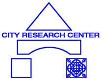CRC Logo blue