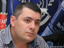Sergey%20Minasyan