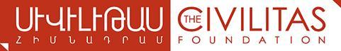 The Civilitas Foundation
