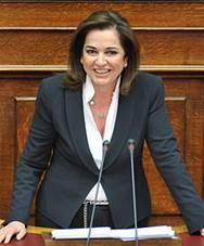 http://upload.wikimedia.org/wikipedia/commons/thumb/d/da/Dora_Bakoyannis_cropped.jpg/220px-Dora_Bakoyannis_cropped.jpg