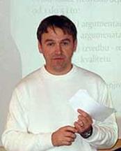Kresimir Erdelja
