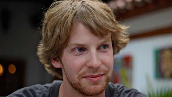 Maximilien Lambertson