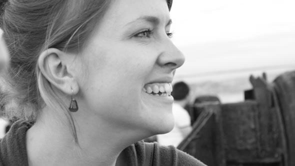 Victoria Kupsch