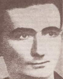 Vladimir Perić (1919-45)