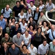 10 years of ESI: The ESI story