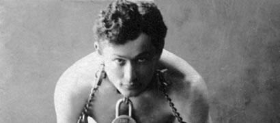 Houdini in Bosnia – How to unlock the EU accession process