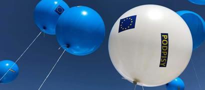 Europe! Save Polish Supreme Court!