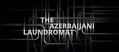 https://www.occrp.org/en/azerbaijanilaundromat/