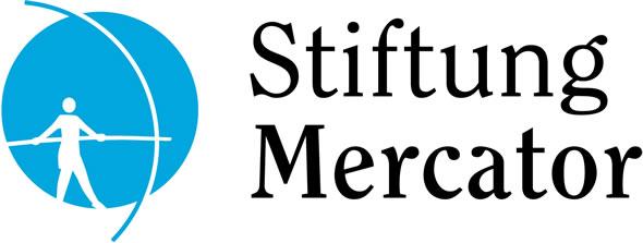 Stiftung Mercator