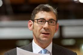 Luca Volonte
