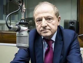 Tadeusz Iwinski