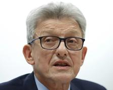 Stanislaw Piotrowicz