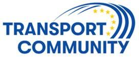 Transport Community