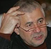 Gleb Pavloski