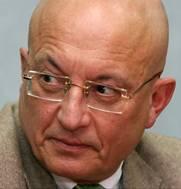 Sergey Karaganov