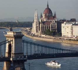 Ki kicsoda Magyarországon?