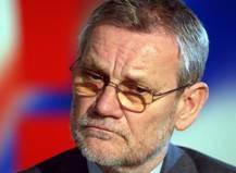 Ivica Racan