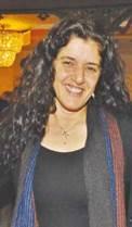 Leyla Ecem Demirkan