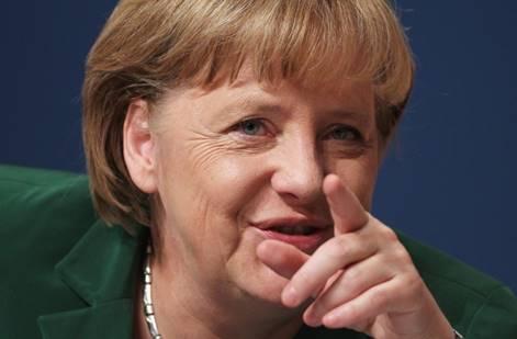 http://polpix.sueddeutsche.com/bild/1.1190169.1355511749/860x860/cduchefin-merkel-parteitag.jpg