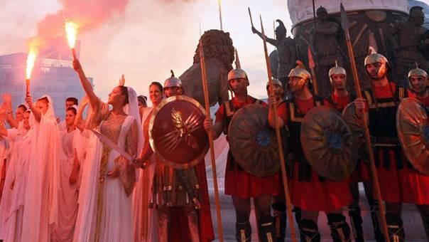 http://i2.cdn.turner.com/cnn/dam/assets/111004032805-macedonia-skopje-alexander-statue-horizontal-gallery.jpg