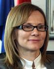 Radmila Sekerinska