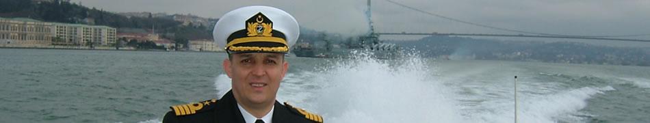 Mehmet Orgen