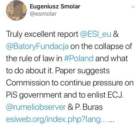 Eugeniusz Smolar